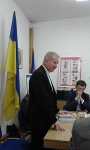 Загреб2